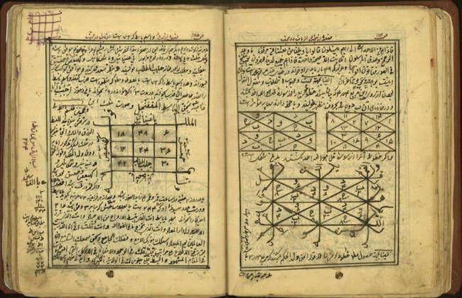 numeros.arabicos