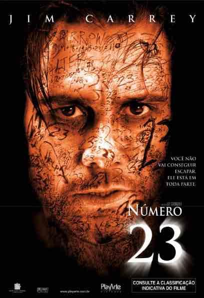 significado del número 23