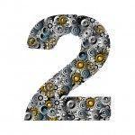 significado-numero-2