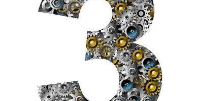 significado-numero-tres