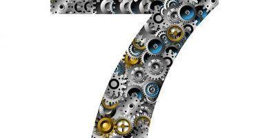 significado-numero-siete